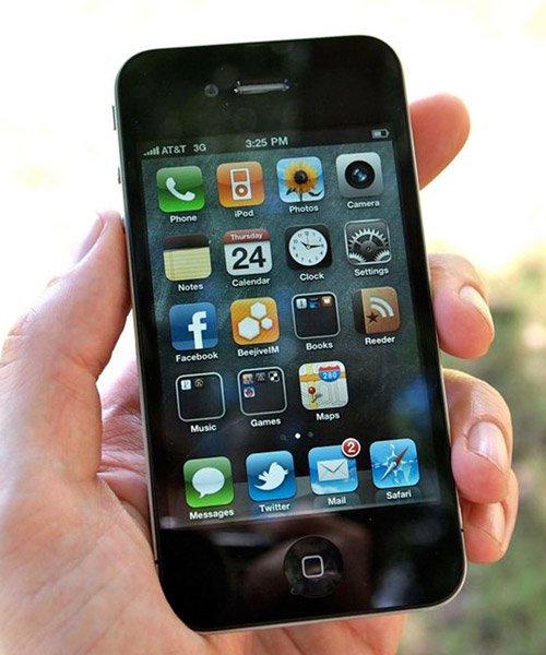 c5fd9913c1660f Unlock iPhone 4 UK Cheap IMEI Factory Service O2, EE, Vodafone ...