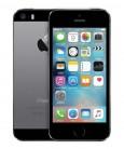 iPhone 5S UK Network Unlock Service