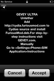 unlock-iphone-4-step-2