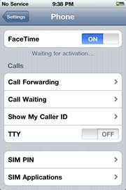 unlock-iphone-4-step-5