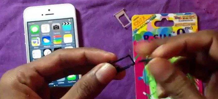 Iphone Unlocking Instructions 4 4s 5 5c 5s 6 6 Plus 6s 6s