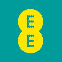 unlock your iphone from ee