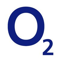 unlock your iphone from o2
