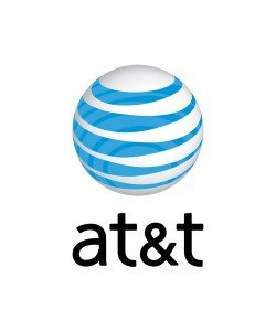 Unlock AT&T iPhone USA 4S, 5, 5C, 5S, 6 & 6 Plus, 6S, 6SP, SE, 7, 7P