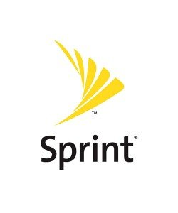 Unlock Sprint iPhone USA 4S, 5, 5C, 5S, 6 & 6 Plus, 6S, 6SP, SE, 7, 7P