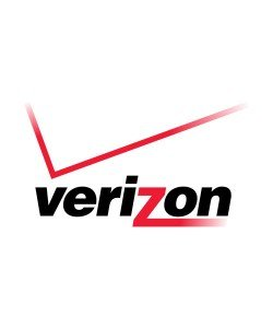 IMEI Unlock Verizon iPhone