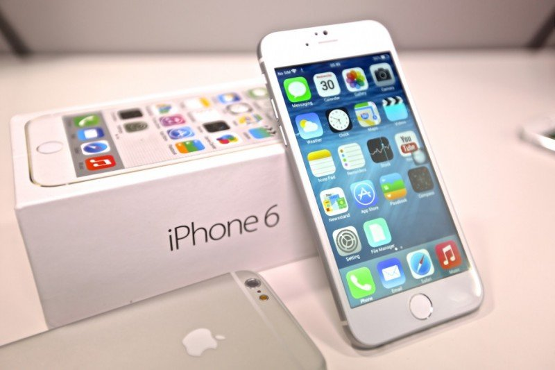 How to Unlock iPhone 6S to any Network