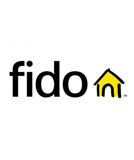 Unlock Fido iPhone 4S, 5, 5C, 5S, 6 & 6 Plus, 6S, 6SP