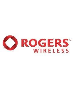 Unlock Rogers iPhone 4S, 5, 5C, 5S, 6 & 6 Plus, 6S, 6SP