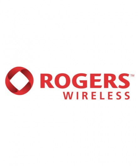 Unlock Rogers iPhone 4S, 5, 5C, 5S, 6 & 6 Plus, 6S, 6SP