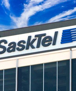 Unlock Sasktel iPhone 4S, 5, 5C, 5S, 6 & 6 Plus, 6S, 6SP