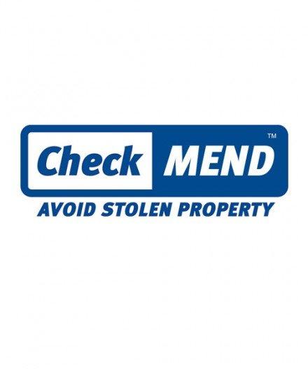 Checkmend iPhone IMEI Check Lost, Barred, Stolen, Blacklisted