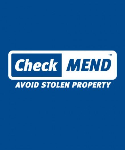 Checkmend Phone IMEI Blacklist Check, iPhone Stolen, Blocked Check, UK, USA