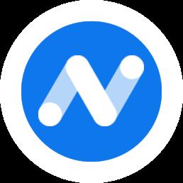 NetPal™
