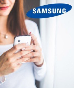 Samsung SIM network unlock PIN, NUC code, NP code, NCK, network unlock code.