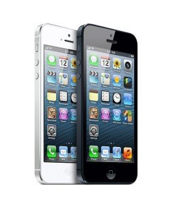 IMEI Factory Unlock iPhone 5