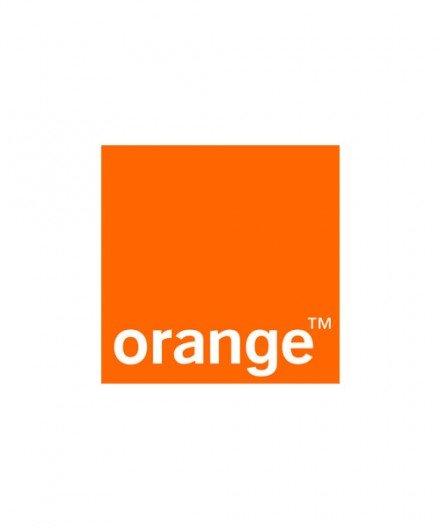 Unlock Orange iPhone 4, 4s, 5, 5c, 5s, 6, 6 Plus, 6s, 6s Plus, SE, 7, 7 Plus, 8, 8 Plus, X, Xs, Xr, Xr Max, 11, 11 Pro, 11 Pro Max