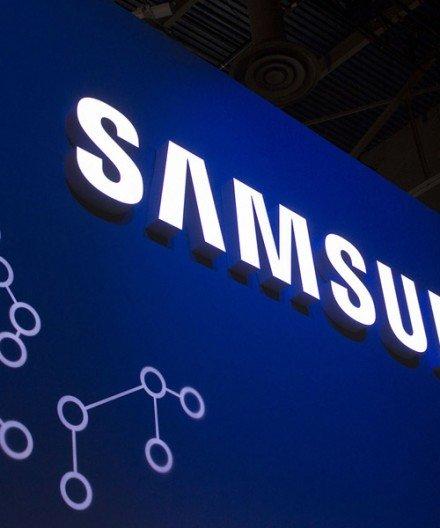 Unlock Samsung Phone IMEI - Samsung Unlock Codes