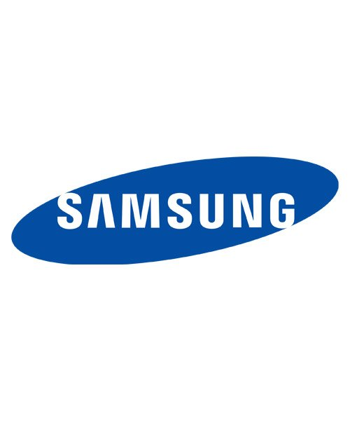 Samsung C300 Code Unlock Download