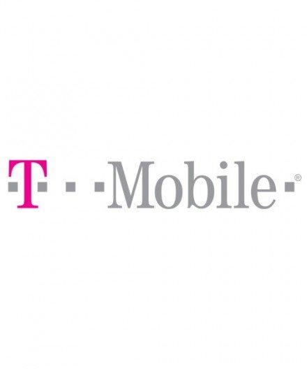 Unlock T-Mobile iPhone