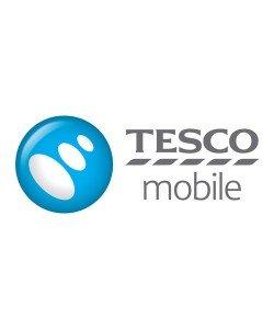 Unlock Tesco iPhone