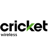 Unlock Cricket Wireless iPhone