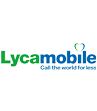 Unlock Lyca Mobile iPhone