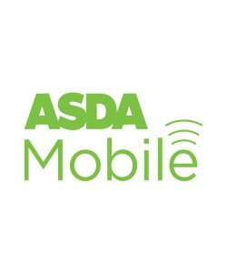 Unlock Asda Mobile Phone