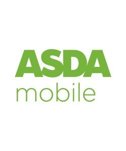 Asda Mobile iPhone UK Network Unlock Service