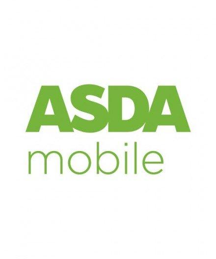 Asda Mobile iPhone UK Network Unlock Service