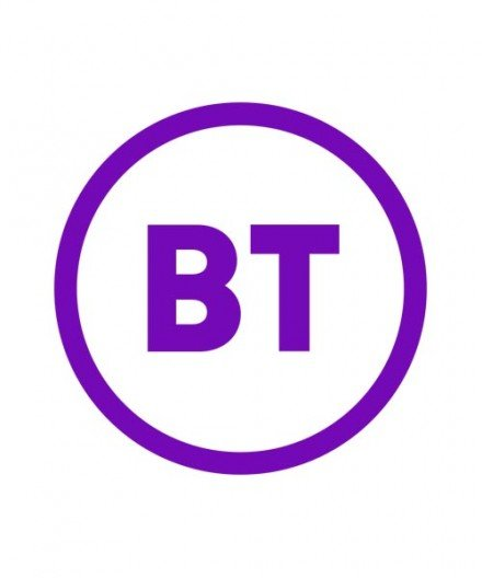 Unlock BT Mobile iPhone
