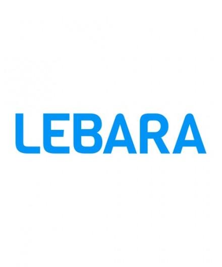 Lebara Phone UK Network Unlock Service