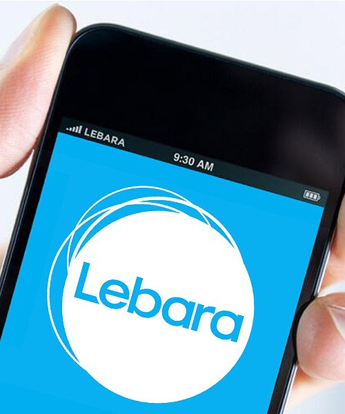 Unlock Lebara iPhone