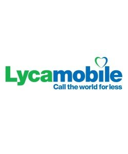 Lycamobile iPhone UK Network Unlock Service
