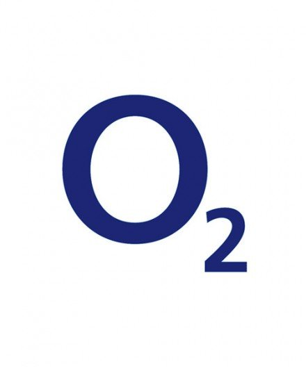 Unlock O2 iPhone