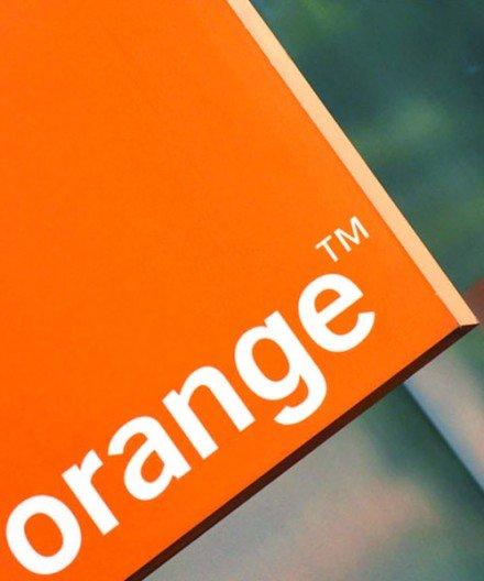 Unlock Orange iPhone