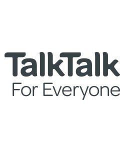 TalkTalk iPhone UK Network Unlock Service