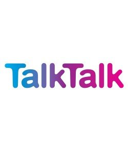 Unlock TalkTalk iPhone