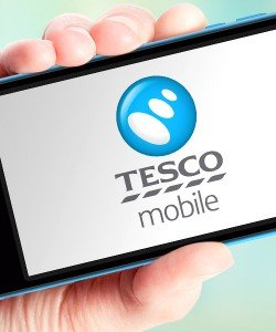 Unlock Tesco iPhone 4, 4S, 5, 5C, 5S, 6, 6P, 6S, 6SP, SE, 7, 7P, 8, 8 Plus, X, XS, XS Max, 11, 11 Pro, 11 Max UK