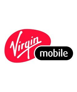 Unlock Virgin iPhone 4S, 5, 5C, 5S, 6 & 6 Plus, 6S, 6SP, SE, 7, 7P