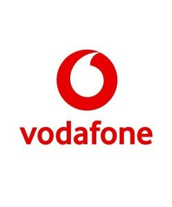 Vodafone iPhone Network Unlock Service