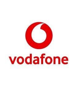 Vodafone iPhone Network Unlock Service 4, 4s, 5, 5c, 5s, 6, 6 Plus, 6s, 6s Plus, SE, 7, 7 Plus, 8, 8 Plus, X, Xs, Xr, Xr Max, 11, 11 Pro, 11 Pro Max