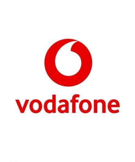 Vodafone iPhone Network Unlock Service