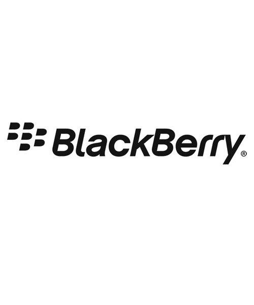 blackberry unlock code uk  o2  vodafone  z30  z10  z5  q10