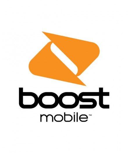Unlock Boost Mobile iPhone USA 4S, 5, 5C, 5S, 6 & 6 Plus, 6S, 6SP, SE, 7, 7P