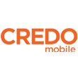 Unlock Credo Mobile iPhone