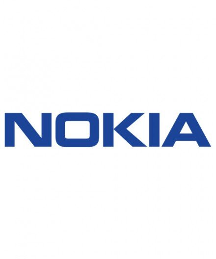 Nokia Lumia Phone IMEI Unlock Codes