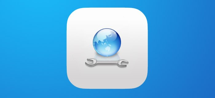 iPhone GSX network check