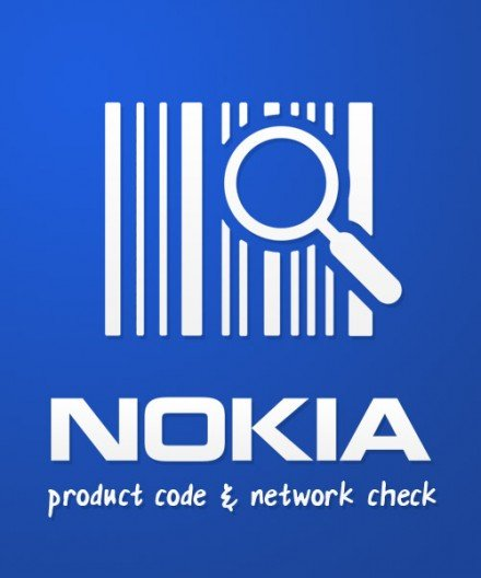 Nokia Network Check, Nokia Mobile Phone Product Code Check IMEI
