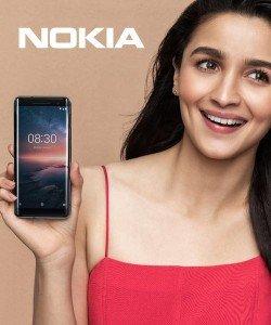 okia Lumia Unlock Code, Nokia Mobile Phone IMEI Factory Unlock Code